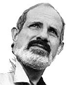 Росси де Пальма - полная биография